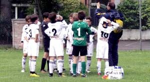 pulcini 2008 sanfa cup
