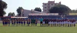 esordienti-2006-torneo-europe-cup