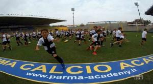 parma summer camp 5