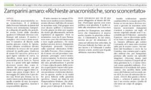 zamparini giornale di sicilia