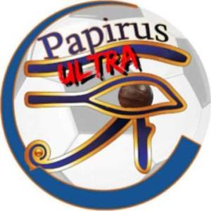 papirus ultra secondo canale