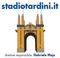 https://www.stadiotardini.it