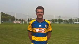 Andrea-di-Maggio-RIngo-main-sponsor