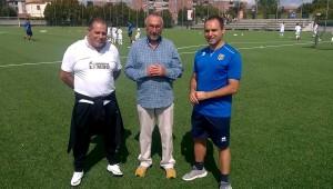 play with us parma football academy lombardo majo perrone
