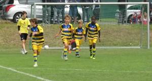 2008 lugano parma gol samuel ruffini calcio rigore
