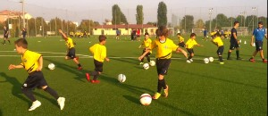 progetto-under-9-parma-football-academy