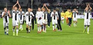 fiorentina parma 0 1 finale