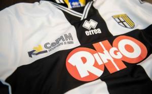 cepim second sponsor parma calcio giovanili femminili