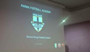 parma academy 2° corso allenatori 03