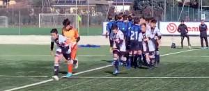 2007 atalanta parma test match 24 02 2019