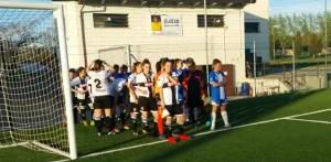 osteria grande parma juniores under 19 femminile 16 03 2019