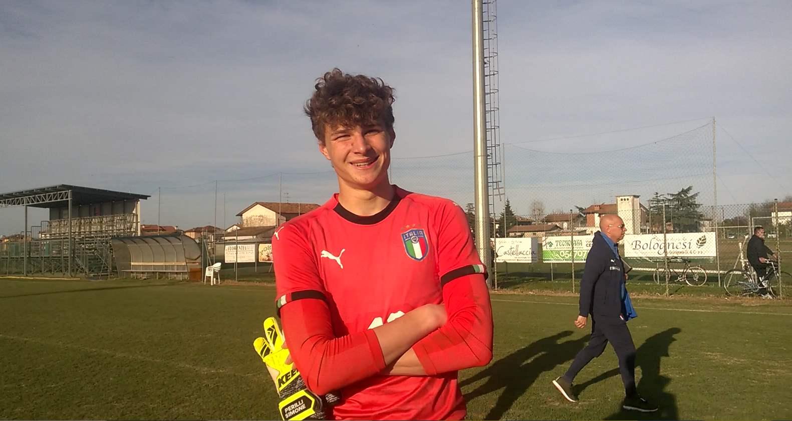filippo-rinaldi-italia-under-17-2-16-03-2019