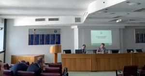 riunione responsabili campionato primavera 2 milano 10 07 2019