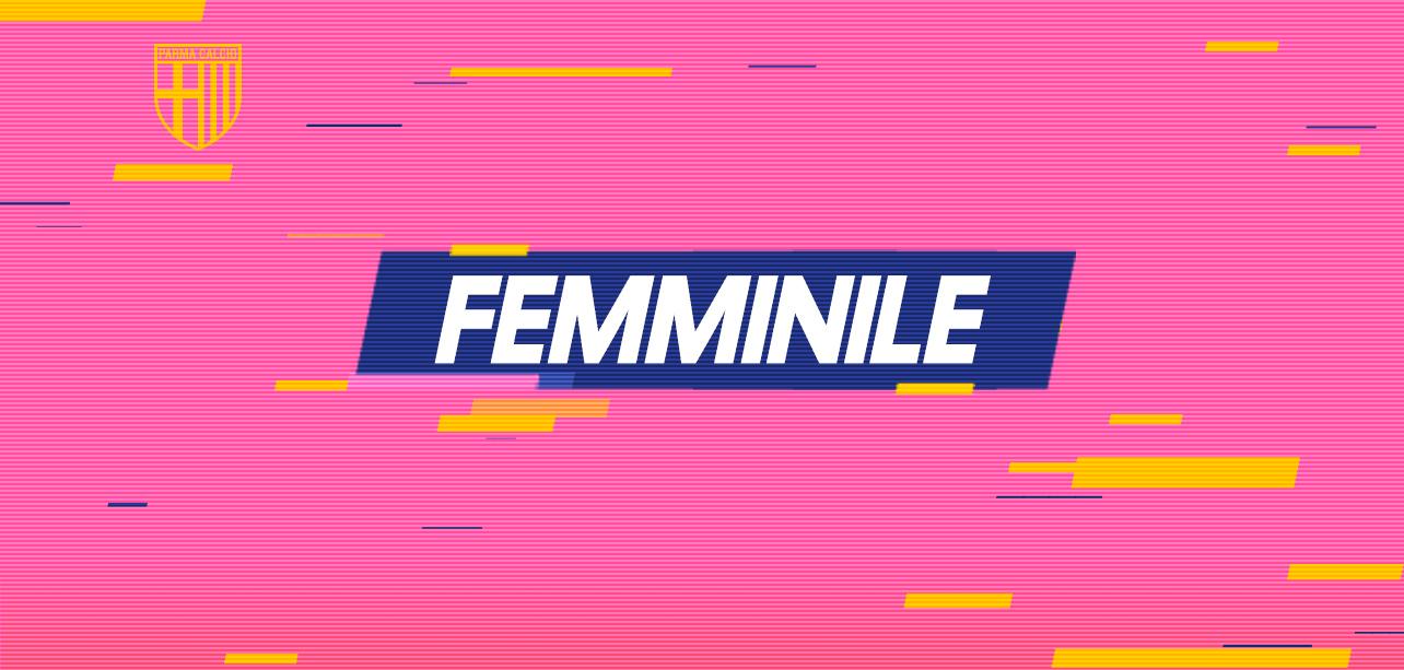 SL-Femminile