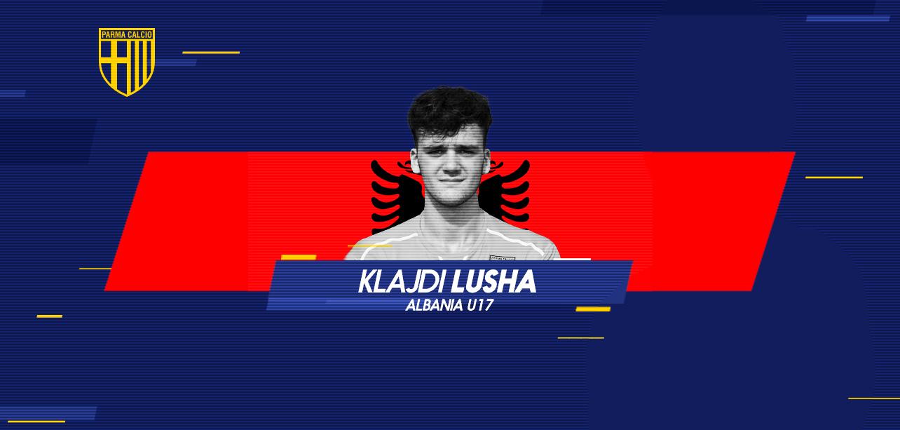SL-Lusha-ALB