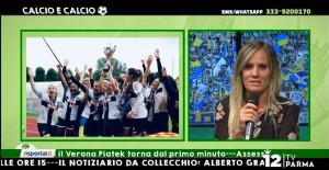 elema minari calcio e calcio 12 09 2019