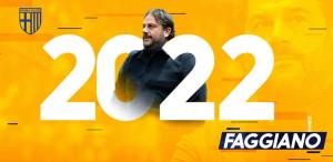 faggiano 2022