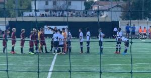 under 13 parma sparta praga ravenna cup 09 2019