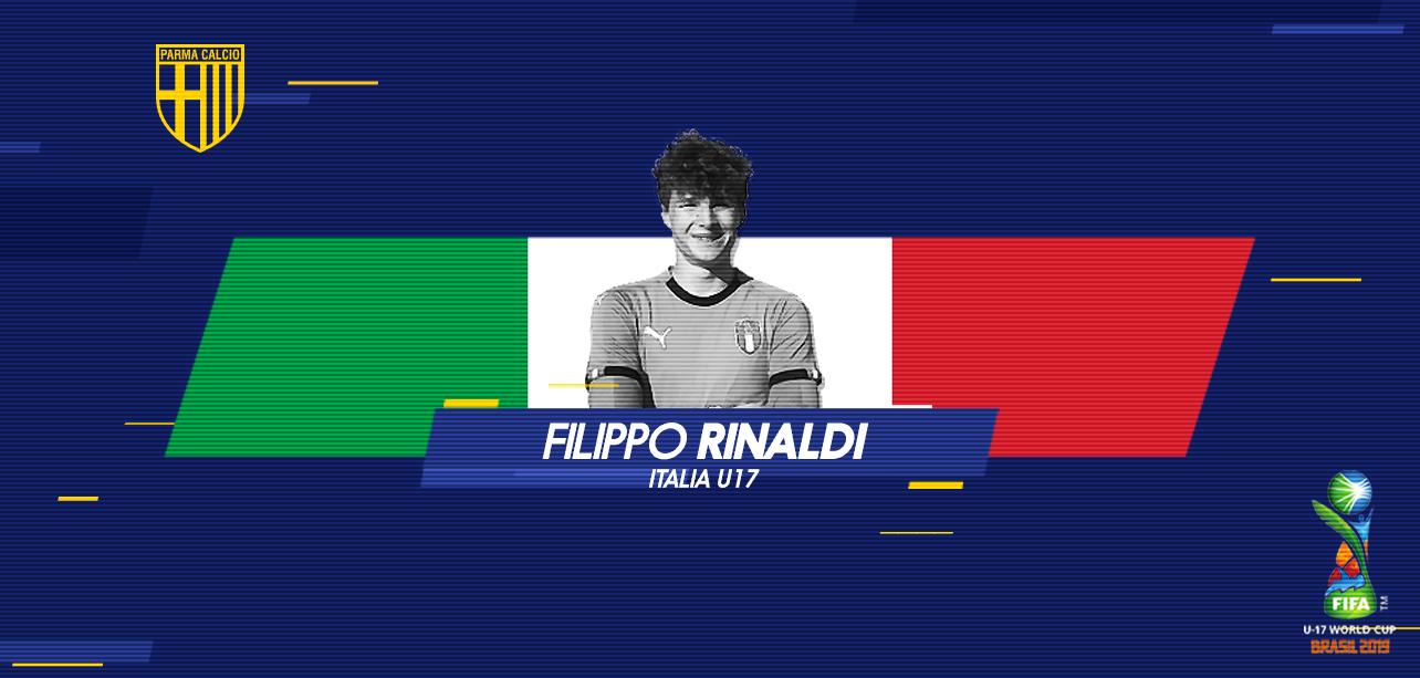 U17-WC-Rinaldi-ITA-SL