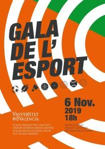 gala del esport 002
