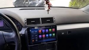 migliori-autoradio-android