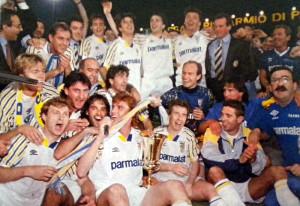 Parma_Associazione_Calcio_-_Coppa_Italia_1991-1992