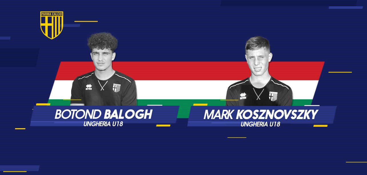 SL-HUN-U18-Balogh-Kosz