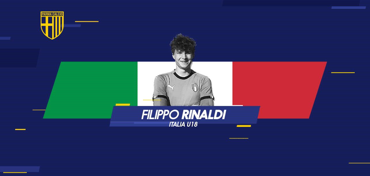 SL-U18-Rinaldi