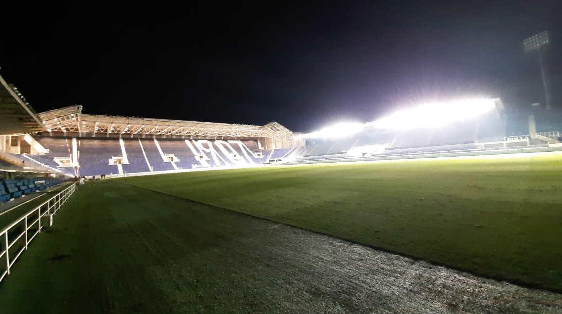 gewiss stadium large
