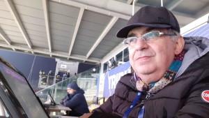 gianni barone tribuna stampa parma roma