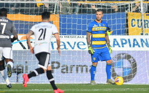 sepe parma udinese 26 01 2020