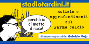 stadiotardini.it piccolo
