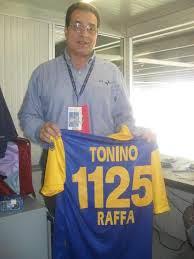 tonino-raffa-1125