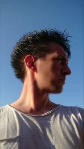 Stadiotardini foto profilo