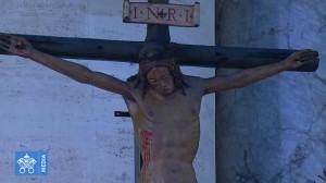 005 benedizione urbi et orbi papa francesco 27 03 2020