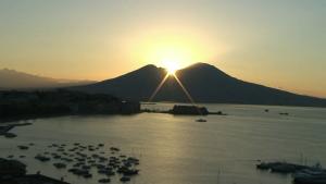 Alba-su-Napoli