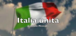 achille mezzadri italia unita