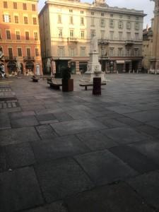 piazza steccata parma