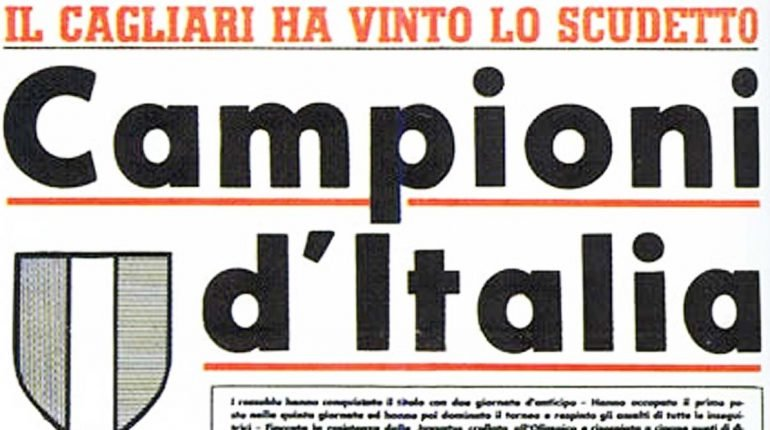 cagliari_campione_italia_69_70