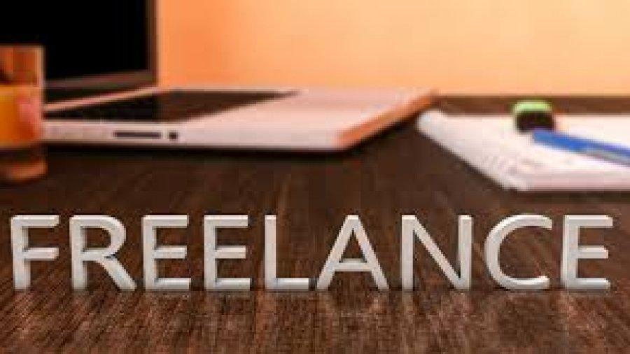 freelance-900x506