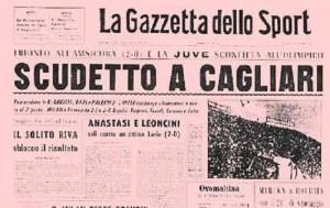 scudetto_cagliari