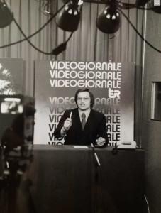 1973 pier paolo cattozz video giornale di telereggio