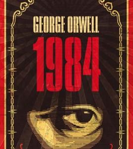 1984_george_orwel