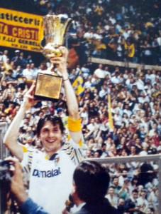 Parma_Associazione_Calcio_-_Coppa_Italia_1991-1992_-_Lorenzo_Minotti