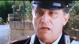 andrea roncato carabinieri