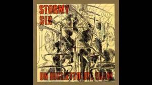 stalingrado stormy six