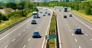Autostrade-690x362