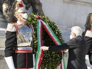 Festa-della-Repubblica-Mattarella-il-2-giugno-sia-emblema-della-nostra-ripartenza_articleimage