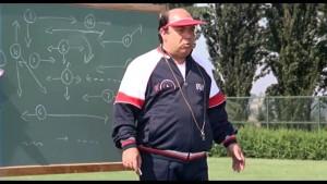 banfi allenatore nel pallone
