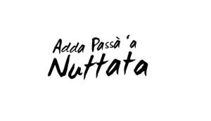 ADDA PASSA A NUTTATA